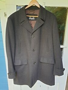 Austin Reed Regular Size Coats Jackets For Men For Sale Ebay
