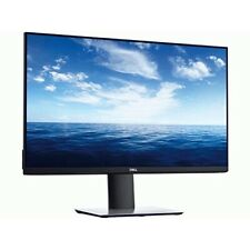 Dell 27IN USB-C Monitor P2719HC