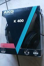 AKG k 400 neu