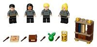 LEGO Harry Potter Hogwarts Students 40419 Minifigures