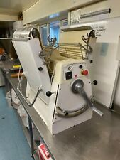 More details for pastry brake