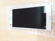 16GB Sony Xperia Z3 Compact D5833 GSM Unlocked Smartphone Quad Core White
