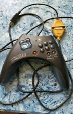 Logitech WingMan Extreme GamePad/ Controller Digital Joypad PC Serial/USB Guide