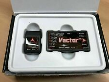 Vector Eagle Tree System GPS Flight Controller RC Quadcopter Plane Glider Drone