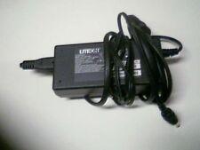Chargeur Liteon PE-1200-6SA1 12V 1.67A