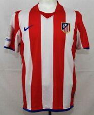 Camisetas de fútbol del Atlético de Madrid