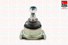 Ball Joint Lower Outer To Fit Bmw 3 (E36) 316 I (M40 B16 (164E1)) 09/90-09/93