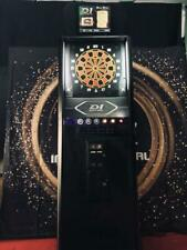 D1 Dart One darts machine 01 cricket party game japan first shipping