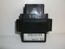 Honda CBR125 CDI CBR125 CDI unit 2011 2012 2013