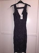 Quiz Lace Dresses for Women
