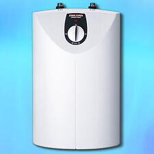 Stiebel Eltron offener Kleinspeicher Drucklos Wasserboiler Untertisch SNU 10 SLi