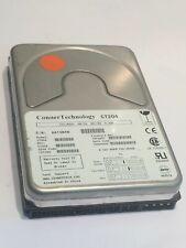 CONNER CT204 IDE HARD DRIVE 4.3GB                                        fbc1a16