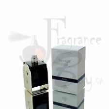 Hermes Voyage Pure Parfum M 100ml Boxed