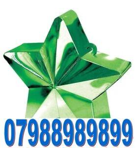 UNIQUE EXCLUSIVE RARE GOLD EASY VIP MOBILE PHONE NUMBER SIM CARD > 07988989899