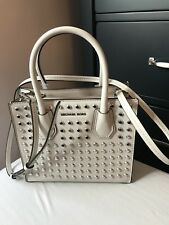 Brand new Micheal Kors handbag (sample)