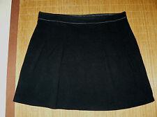 Yessica Damenröcke im A-Linie-Stil