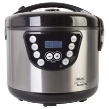 Wahl James Martin ZX916 6 Function Multi Cooker
