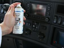 Bildschirmreiniger SCREEN CLEANER schonend streifenfrei WEICON Spraydose 200 ml