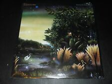 FLEETWOOD MAC TANGO IN THE NIGHT WB 1987 NM+ AWESOME CONDITION