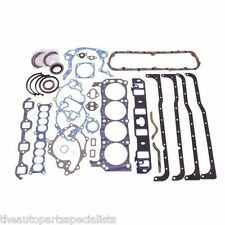 FULL GASKET SET/KIT - FORD FALCON EB ED EF EL AU 5.0L V8 WINDSOR 7/91-9/02