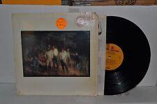 Moby Grape 20 Granite Creek Rock Record lp VG+