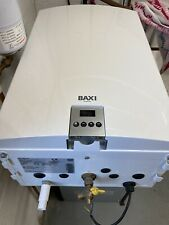 Baxi Avanta 24kW Heat Only Condensing Boiler