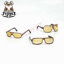 Aci Toys 1/6 Fashion Sunglasses_ Set E _for figure toys At034E