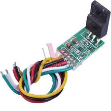 12-18V LCD Universal Power Supply Board Module Switch  300V Tube For LCD TV