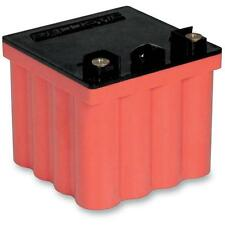 Ballistic Performance Evo2 Life PO4 Battery 13.2V 16 Cell Heavy Duty 100-014