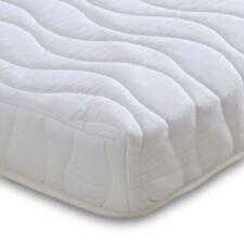 Medium Pocket Sprung Beds Mattresses Happy