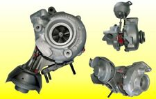 Turbolader Citroen C8  Jumpy 2.0 HDi 88Kw DW10UTED4  758021-0002 0375L5