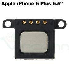 """Altoparlante superiore FLAT speaker microfono cassa ascolto iPhone 6 Plus 5.5"""""""