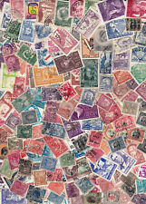 BRAZIL LARGE COLLECTION - ALL OLDER - MANY BETTER ~500 STAMPS - SEE NOTE - LOOK!