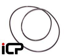 RH Transfer Box Cover O-Ring Seal Fits: Mitsubishi Lancer Evolution EVO 4 5 6