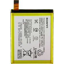 Lis1579Erpc Battery Sony for Xperia E5533 C5 Ultra-Dual Bulk