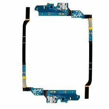 NEW Replacement Dock Connector Charging Port For Samsung Galaxy S4 i9500