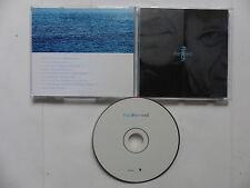 CD Album STEVE REICH Remixed COLDCUT HOWIE B ANDREA PARKER MANTRONIK 755979552 2