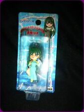 Pichi Pich Pitch Mermaid Melody Mascot figure Key chain TAKARA JAPAN RINA