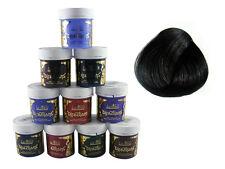 La Riche Directions tintura per capelli colore ebony black x 2