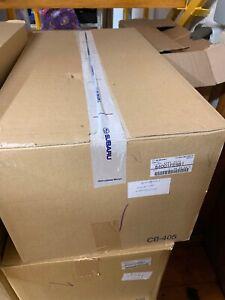 SUBARU 84001FE981 LAMP ASSEMBLY-HEAD RIGHT  IMPREZA