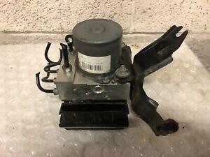 2009-2012 Honda CR-V  MK3  Engine  N22B3 ABS Pump