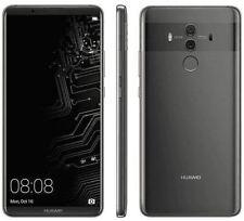 Huawei Mate 10 Pro BLA-L09 - 128GB - Titaniumgrau (Ohne Simlock) Smartphone (Single SIM)