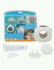 Safety 1st Hs153 Safety 1st Childproofing Kit, 62 Piece