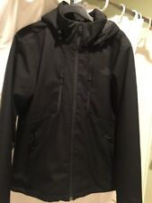 The North Face Windwall Mens Jacket Size Small Great Condition