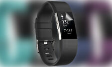 Fitbit Charge 2 / BRAND NEW / No Charger or Wristband / Save 50% Retail