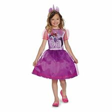 My Little Pony Twilight Sparkle Classic Child Costume   Disguise 83319