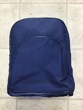 Tupperware Picnic Backpack Set