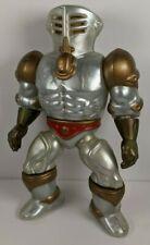 EXTENDAR Figure, He-Man, MOTU, Masters of the Universe, Vintage