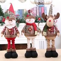 Christmas Decorations Christmas Dolls Christmas Doll Decorations Christmas Tree