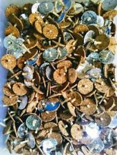 Floating Wicks (100 Wicks) Puja-Items-Diya-India-Deepak-Religious-Home-pooja